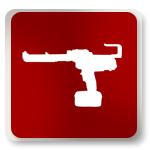 Caulking Guns