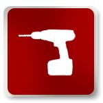 Drills-Drivers