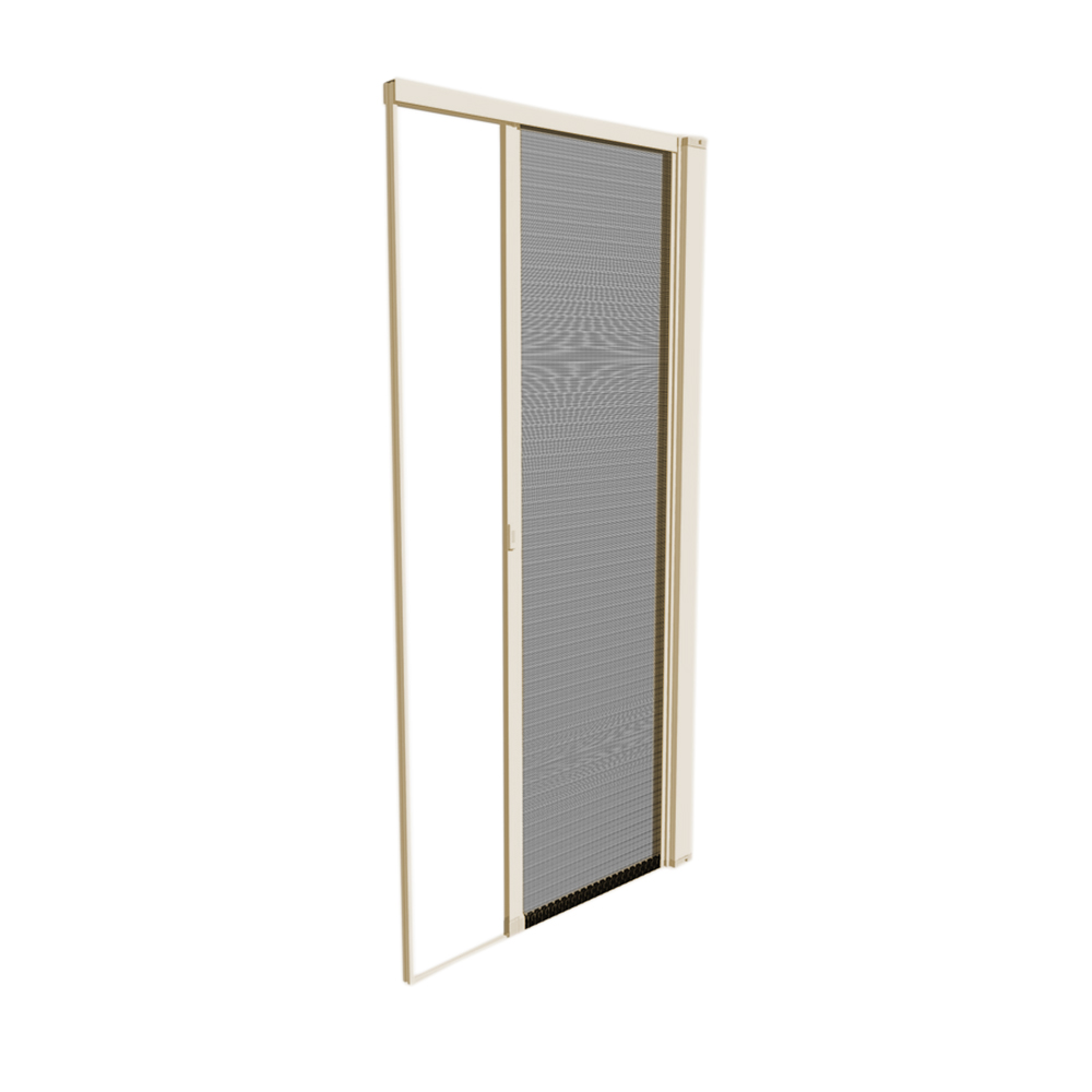 Retractable screen doors deals on 1001 blocks for Retractable screen door