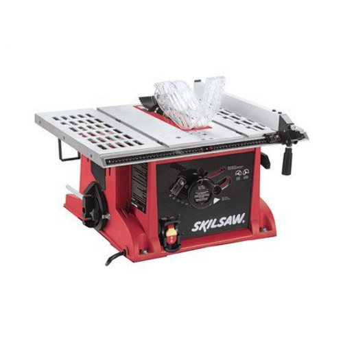 Details about Skil 3310-01-RT 10in Benchtop Table Saw
