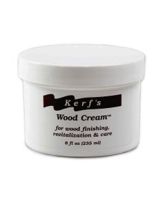 Kerf's 0011KWC Wood Cream
