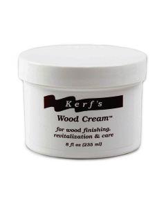 Kerf's 0011KWC Wood Cream