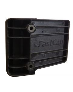 02380 by FastCap
