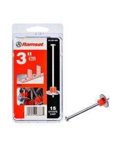 Ramset 07887