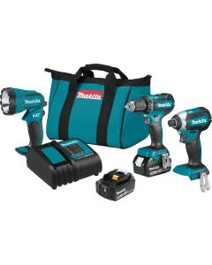 XT335S by Makita
