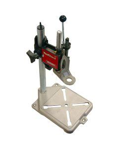 MILESCRAFT 1097 Rotary Tool Drill Press Workstation