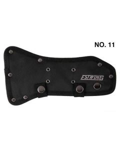#11 by Estwing Mfg Co