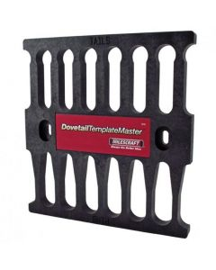 Woodworking Dovetail Template Master