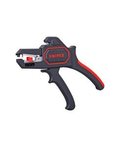 Wire Stripping Tool by Knipex