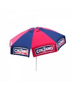 1384 Umbrella