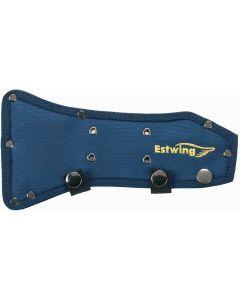 Estwing #13 Tomahawk Axe Sheath - Blue - Fits E6-TA, EBTA & ETA