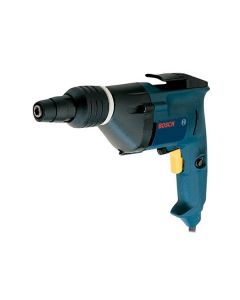 The Bosch 1422VSRQ-46-RT 4.8 Amp 1/4-Inch Drywall Screwgun