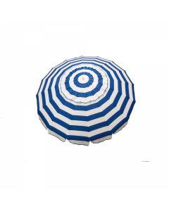 1432 Umbrella
