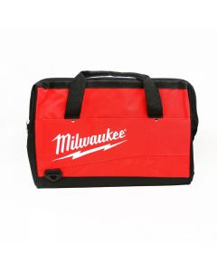 Milwaukee 50-55-3560