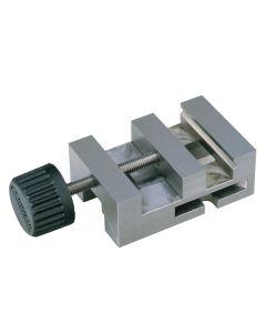 Precision Mirco Mill Steel Vice