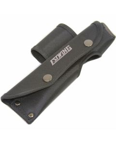Replacement Black Nylon Sheath