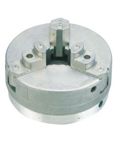 Three Jaw Chuck Accessory