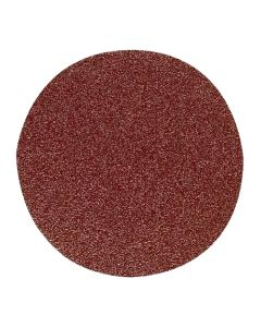 "Proxxon 28549 2"" Corundum Sanding Disc 80 Grit 12 Discs per Pack"