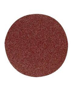 "Proxxon 28550 2"" Corundum Sanding Disc 120 Grit 12 Pack"