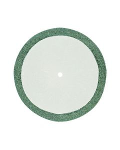 Proxxon 28842 1-1/2-Inch Diamond Cut Wheel