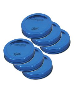Ball Blue Lids