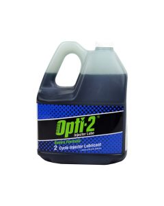 2-Cycle Injector Lubricant