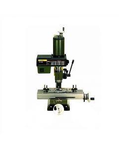 The Proxxon 34108 115v Bench Micro Mill