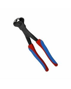 "Channellock 358CB 8.5"" End Cutting Code Blue Pliers Nippers"