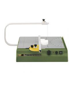 Proxxon 37080 Hot Wire Cutter Auto-CAD THERMOCUT