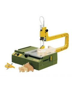 Proxxon 37088 DS 115/E Scroll Saw