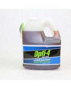 40544 by Opti