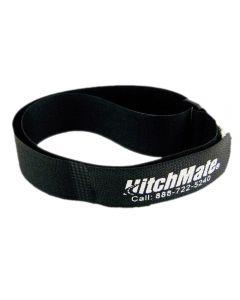 HitchMate 4083