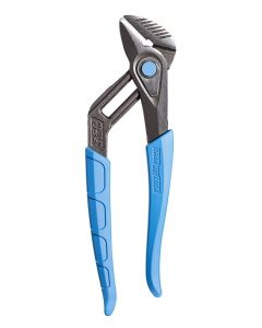 "Channellock 430X Speedgrip 10"" Tongue & Groove Plier"