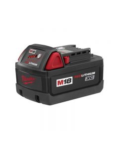 Milwaukee 48-11-1828 18 Volt Battery