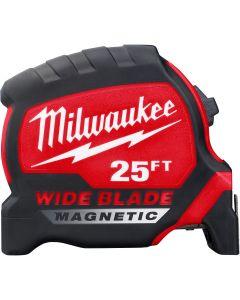48-22-0225M by Milwaukee