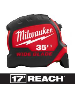 48-22-0235 by Milwaukee