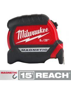 48-22-0326 by Milwaukee