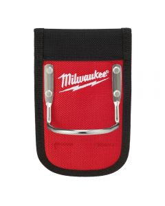48-22-8149 by Milwaukee