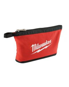 48-22-8180 by Milwaukee