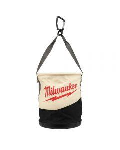 48-22-8270 by Milwaukee