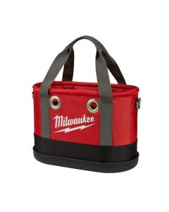 48-22-8276 by Milwaukee