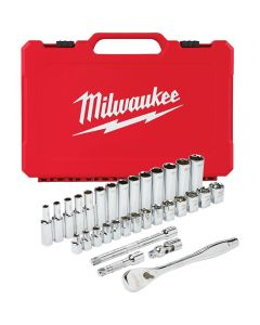 48-22-9508 by Milwaukee