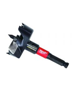 "Milwaukee 48-25-5150 2-9/16"" Switchblade Selfeed Drill Bit"