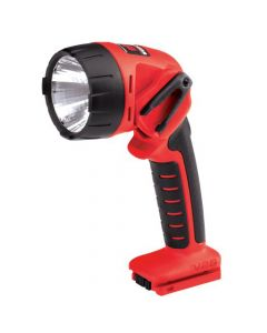 Milwaukee 49-24-0185 V28 Cordless Lithium-Ion Flashlight Work Light Bare Tool BRAND NEW