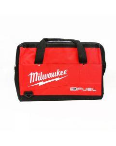 50-55-3560F by Milwaukee