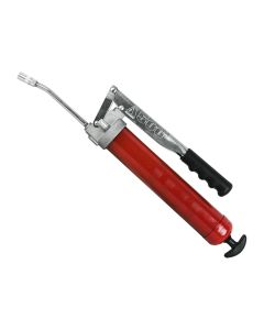 Alemite 500 Professional Leaver Action Grease Gun
