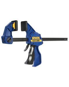 Irwin Industrial Tools 512QCN