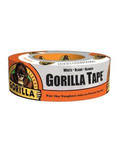 6010002 by Gorilla