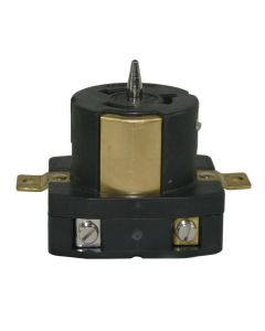Outlet Female Plug