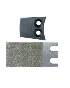The Fein 63706013028 Fine Diamond File